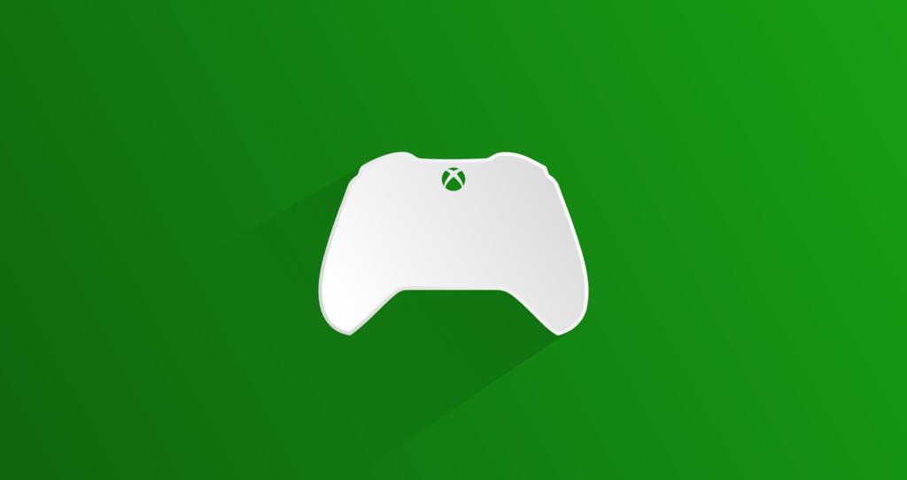Xbox logo hd wallpaper