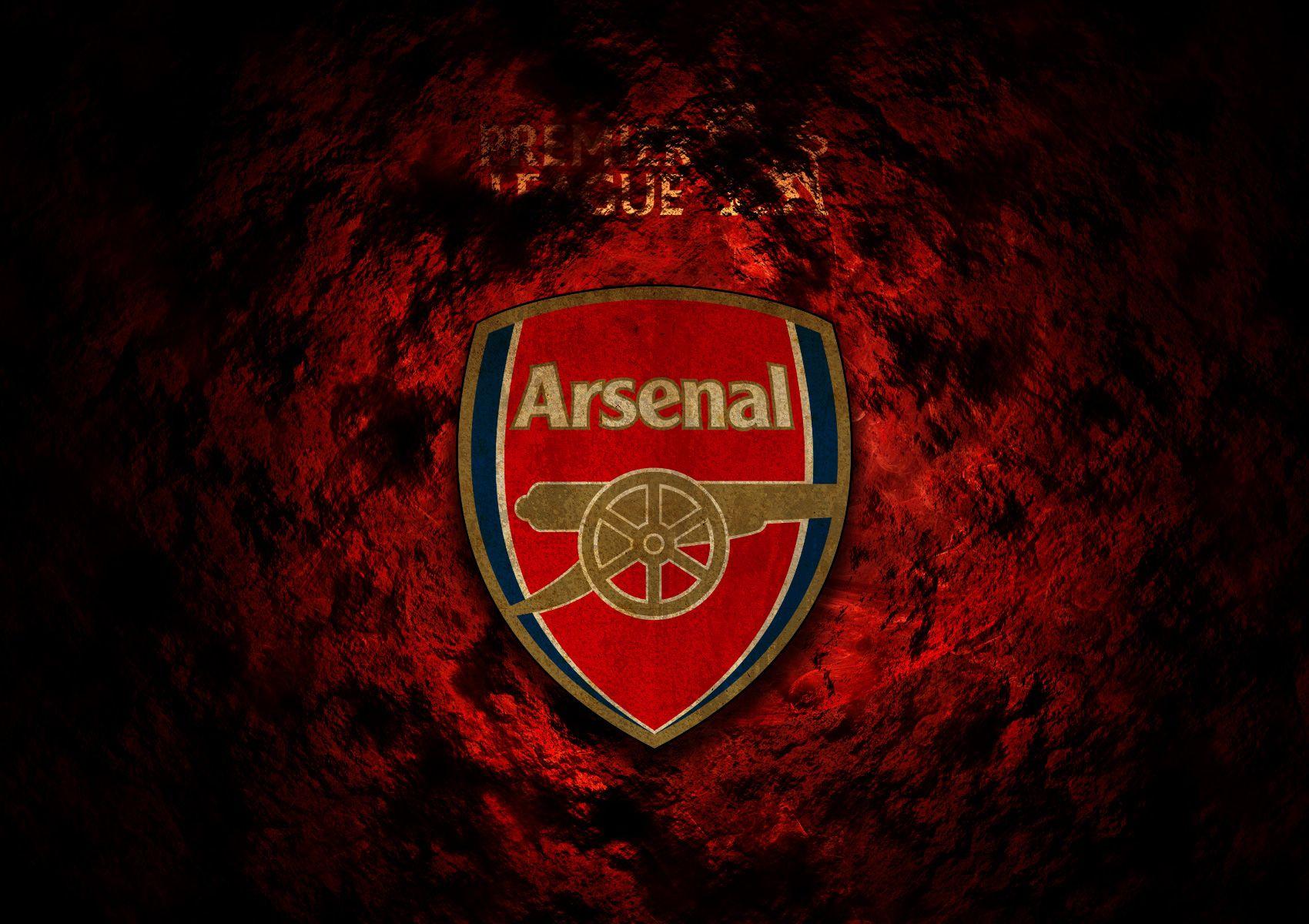 Arsenal Fire Logo hd wallpaper in Sports 1700x1200