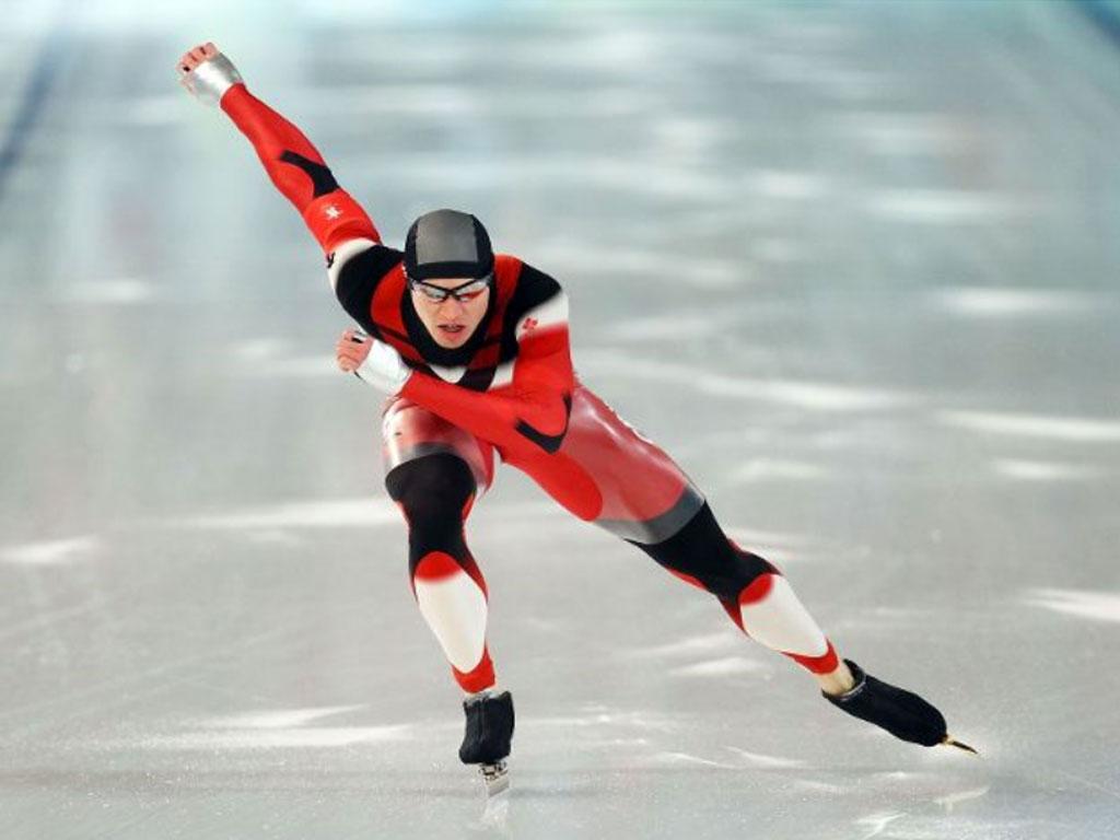 Funny Wallpapers skating figure skating ice skating roller skating 1024x768