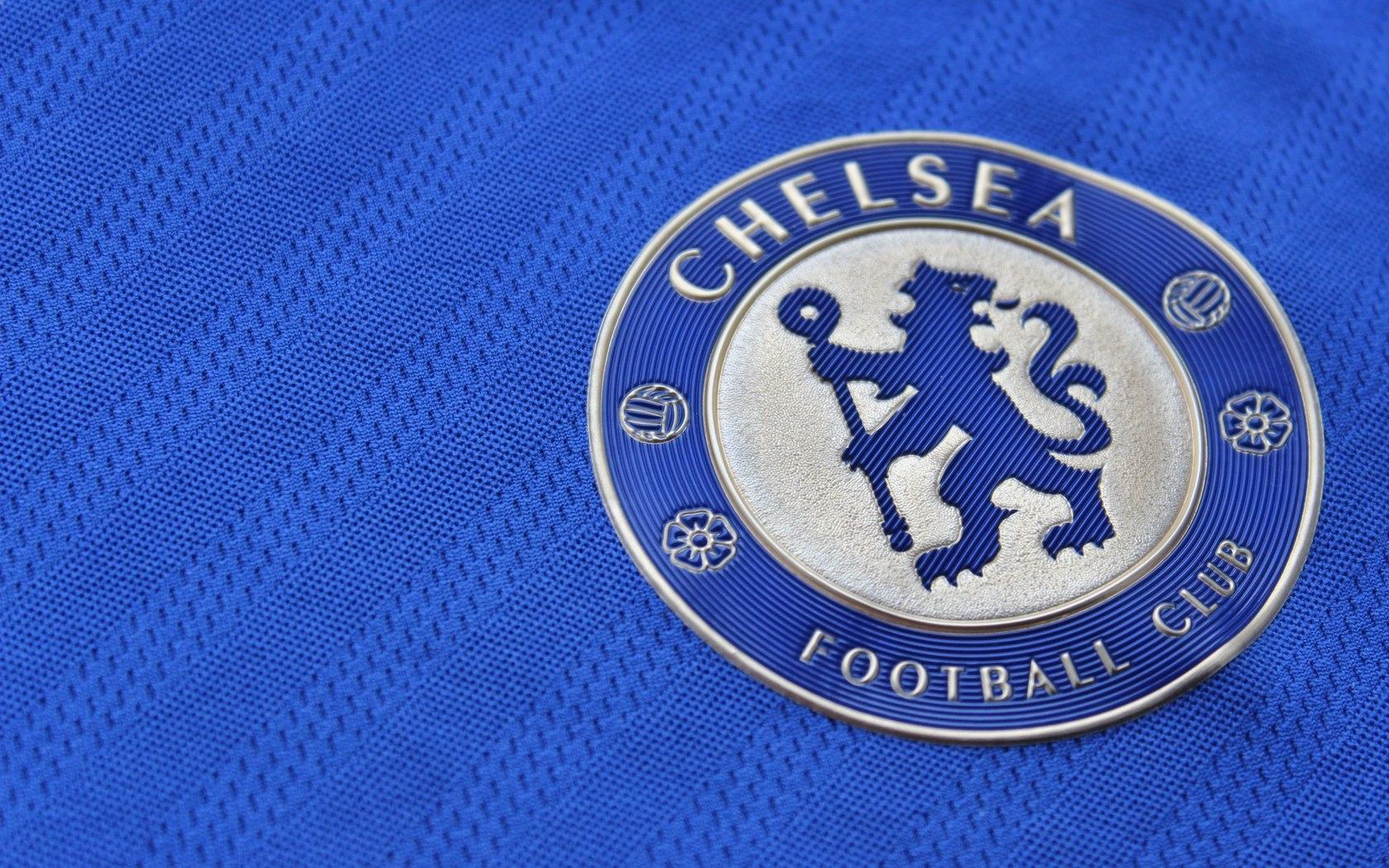 Chelsea Football Club 1680x1050 2060 HD Wallpaper Res 1680x1050
