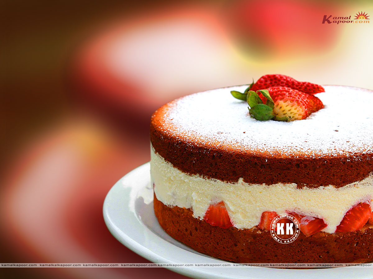 Free download Birthday Cake Wallpapers Birthday Cake