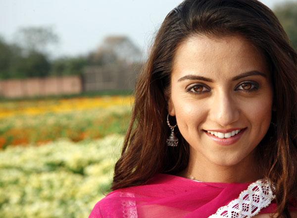 101 Reviews Punjabi Girls HD Wallpapers Punjabi Girls New Wallpapers 600x442
