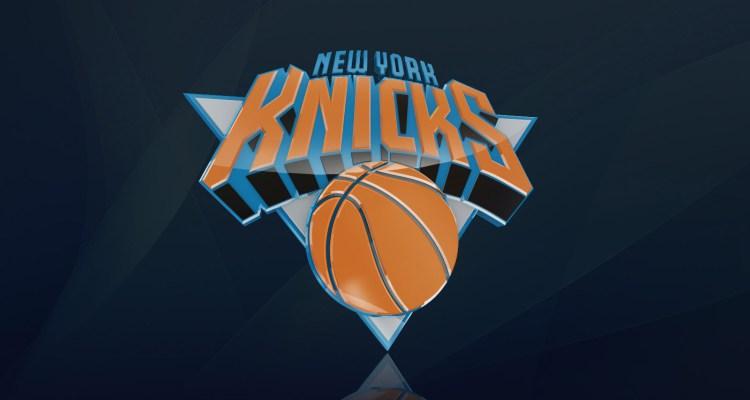 New York Knicks 2015 16 Season Preview The Stony Brook Press 750x400