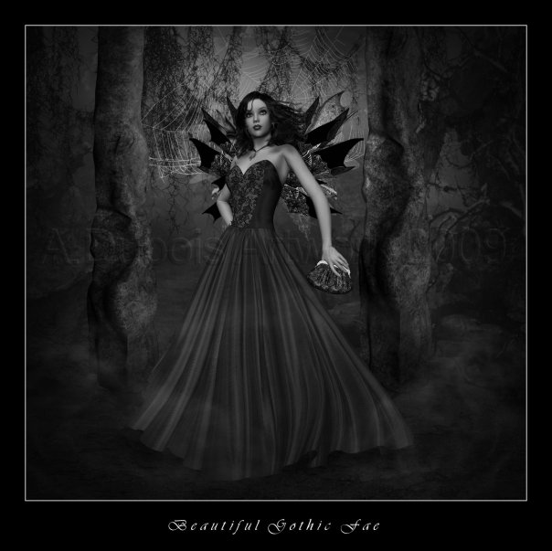 Gothic Dark Wallpapers   Download Dark Gothic Backgrounds Most 604x603