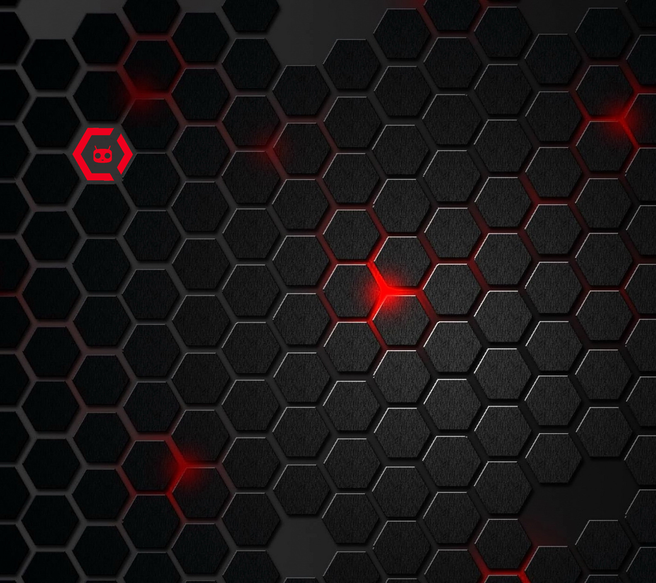 OnePlus Carbon Wallpaper   OnePlus Forums 2160x1920