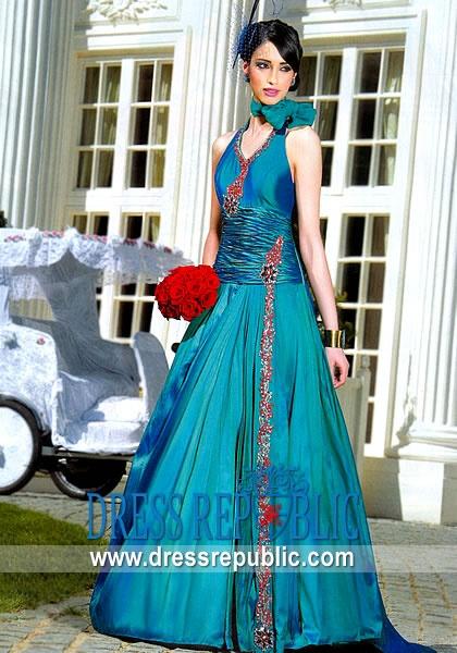 buy prom dresses online canada   images   dressesphotoscom 420x600