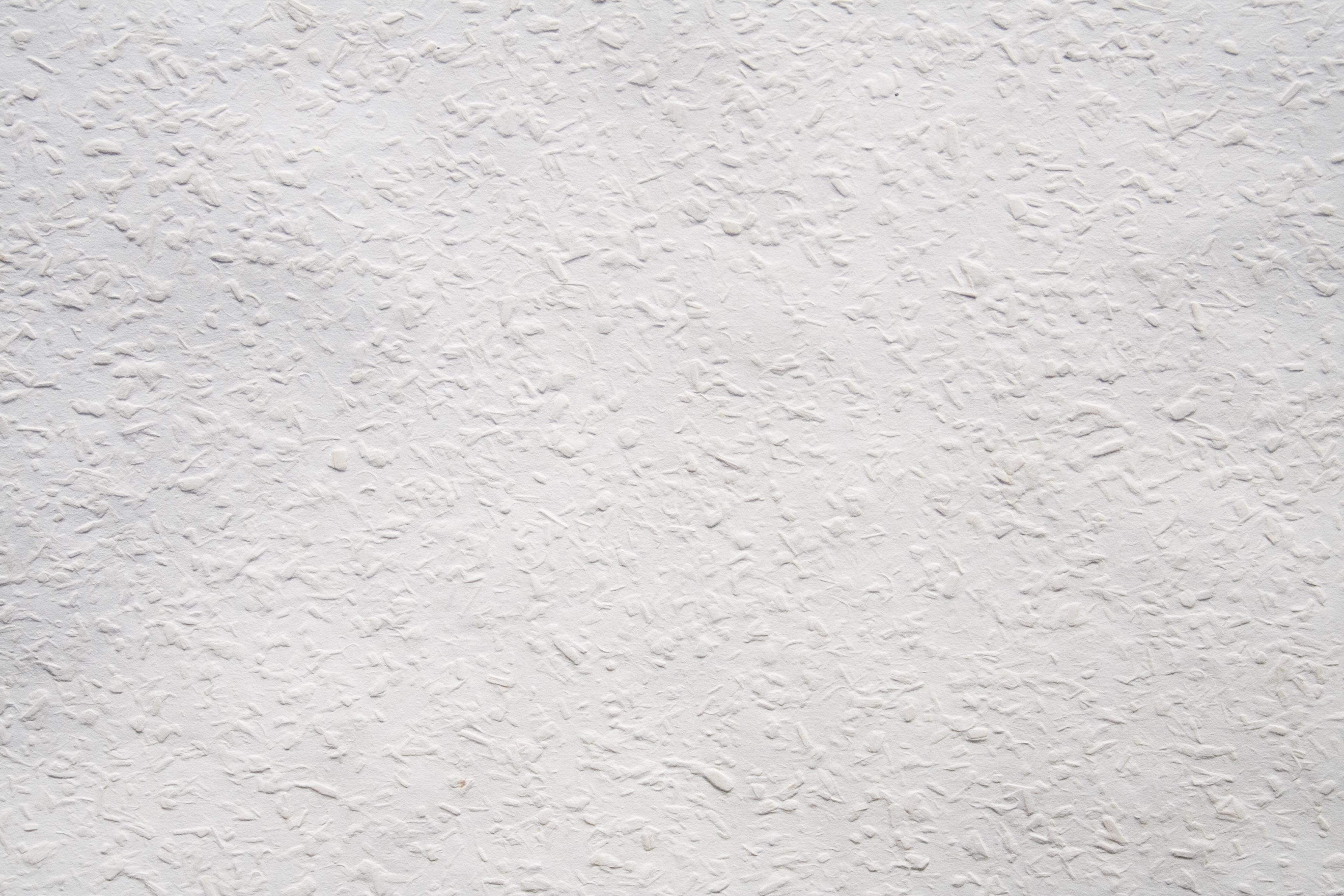 White Wallpaper Texture Wallpapersafari