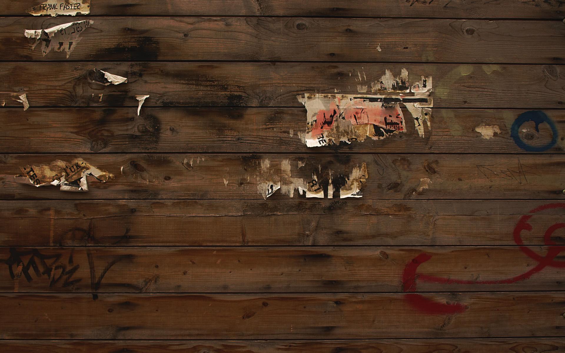 Wooden Wall HD Wallpaper Theme Bin   Customization HD Wallpapers 1920x1200