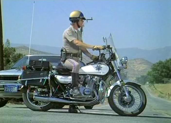 TV Show Motorcycles     CHiPs   DX Motorcycles   DiecastXchangecom 703x507