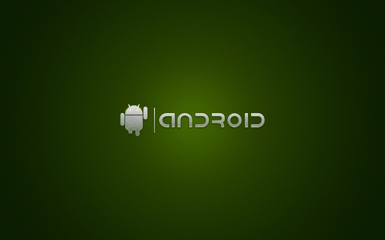 Android tablet wallpaper Funky Fresh Studio 1280x800