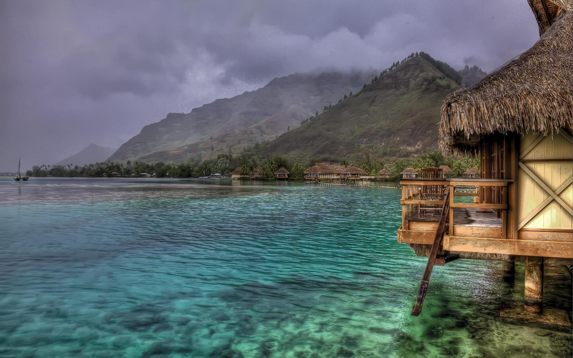 charming tropical landscapes Part - 8: charming tropical landscapes ideas