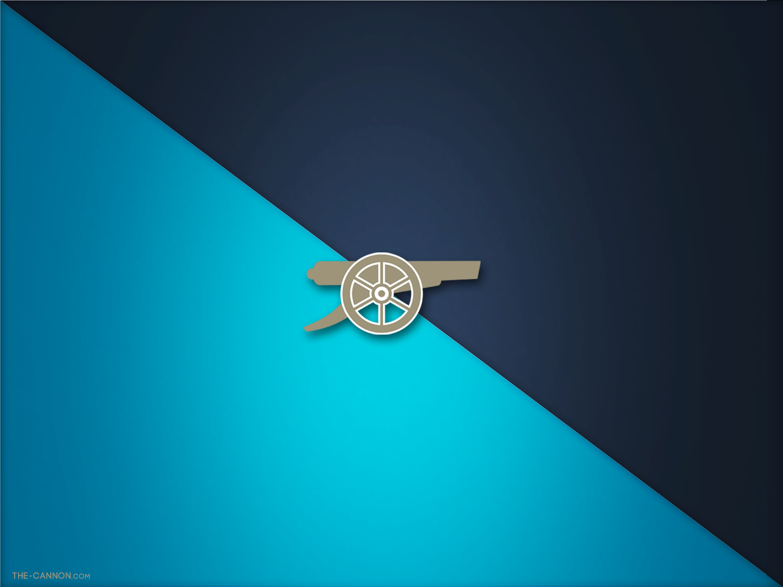 27 Arsenal Badge Ipad Wallpaper Hd On Wallpapersafari