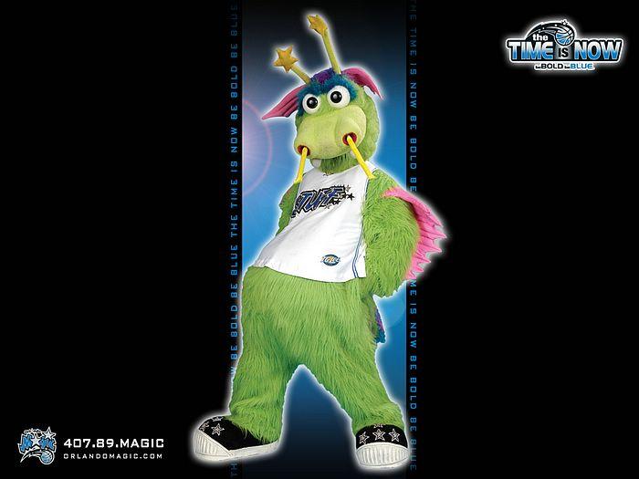 NBA Basketball: Orlando Magic official Wallpapers - NBA Orlando Magic ...