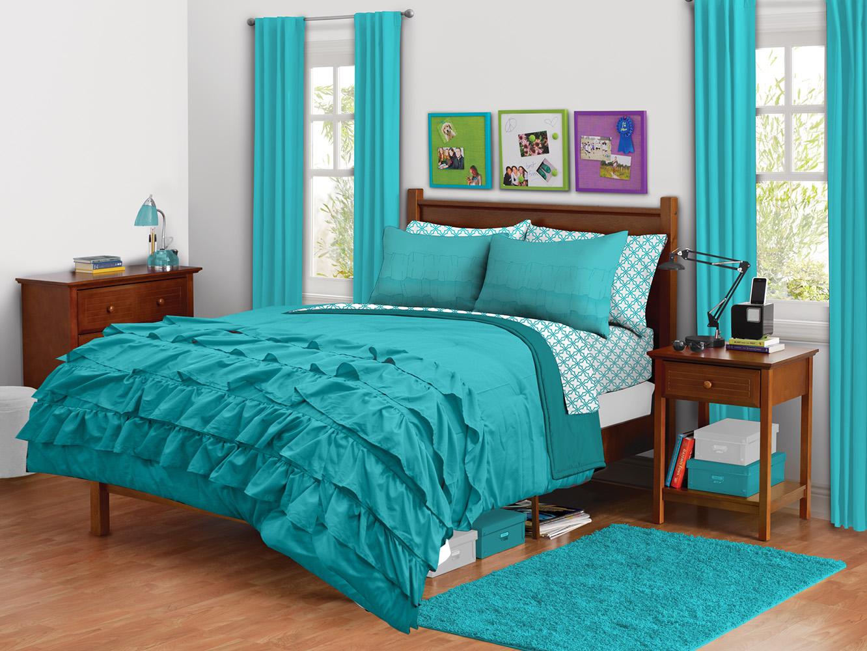 Set Bedroom Accessories Walmart Canada Online Shopping Images 1332x1000