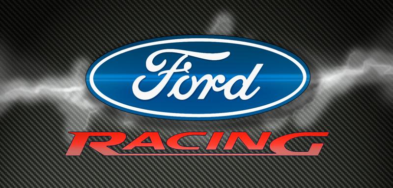 Name ford racing ST logo smoke and lighteningjpgViews 34716Size 800x384