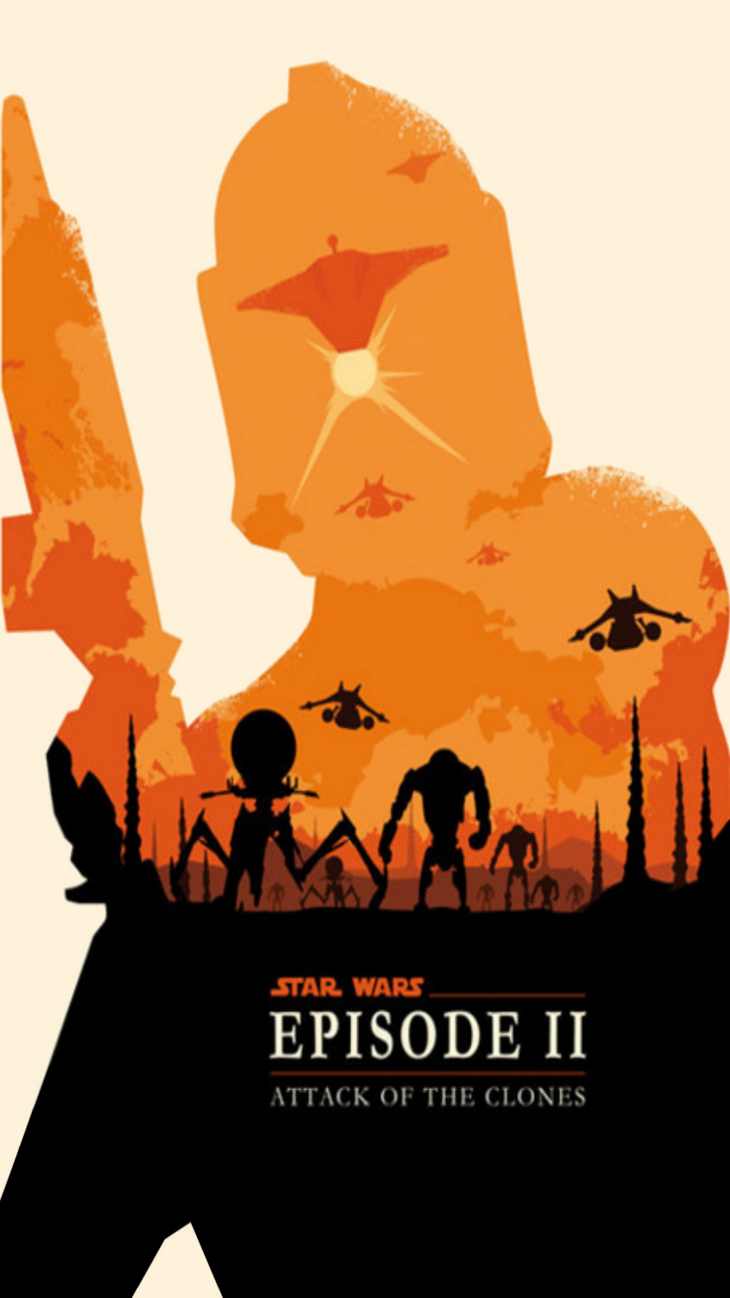 Free Download Star Wars Episode Ii Attack Of The Clones Galaxy