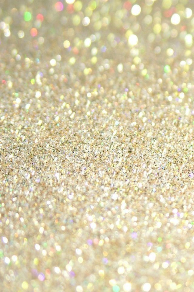 Sparkle wallpaper iPhone Wallpapers Pinterest Sparkle Wallpaper 640x960