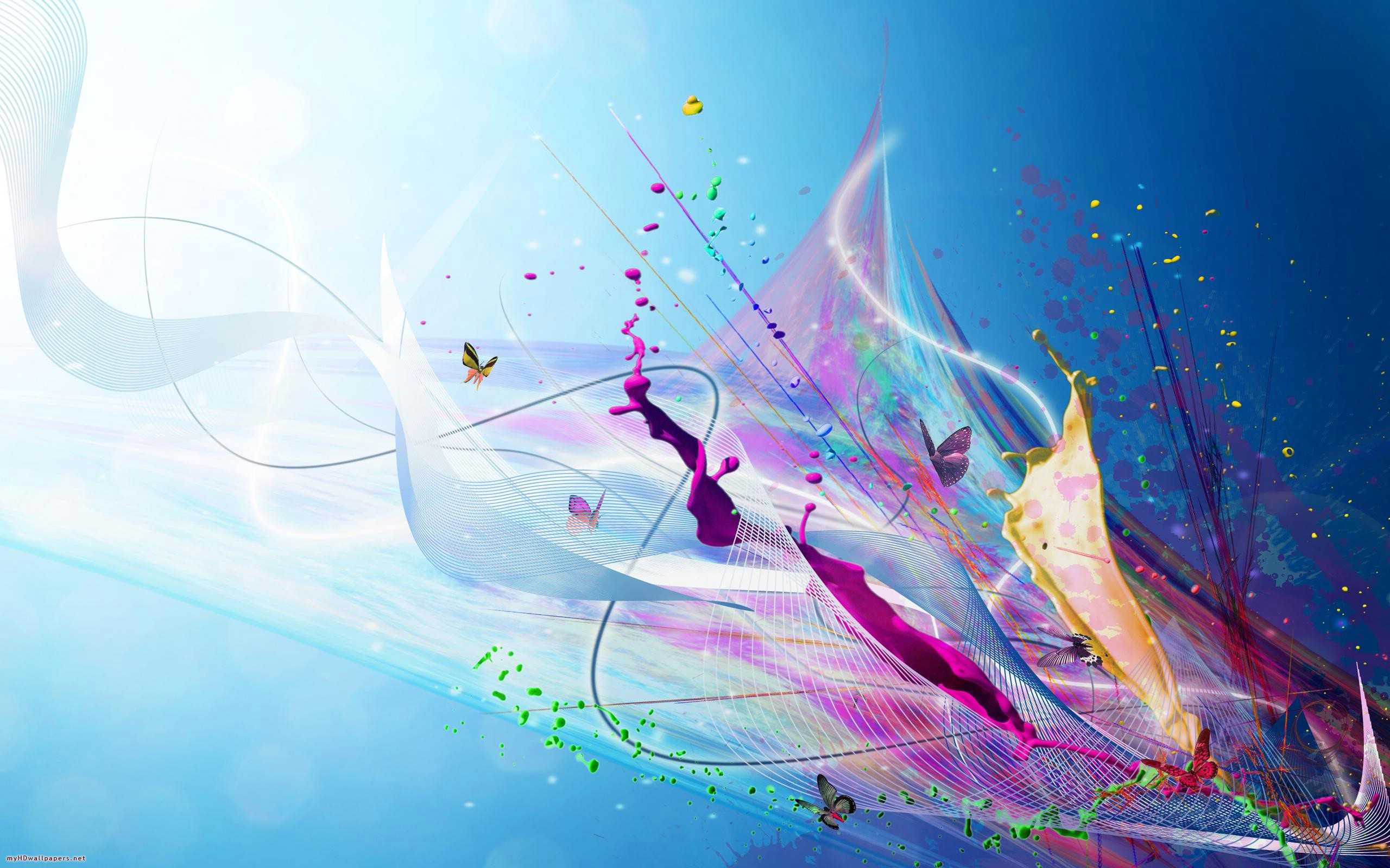 abstract hd wallpapers 1080p which is under the abstract wallpapers 2560x1600