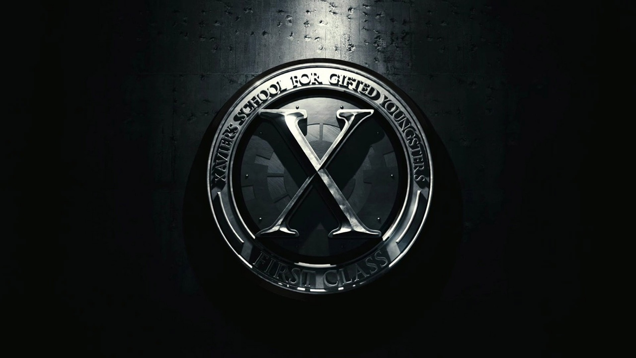 To Download X Men First Class Wallpaper Click On Full Size And Then 1280x720
