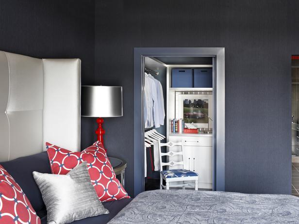 hgtv wallpaper ideas   weddingdressincom 616x462