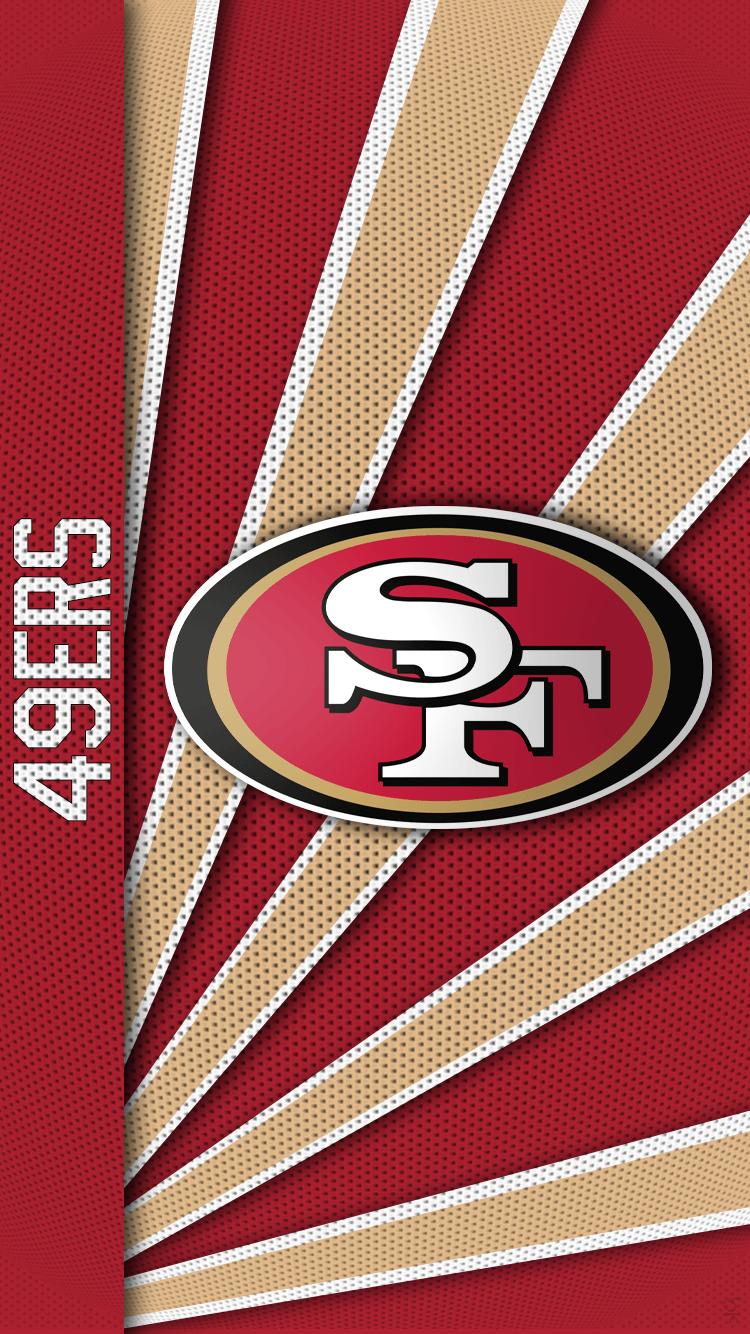 49ers - 750×1334
