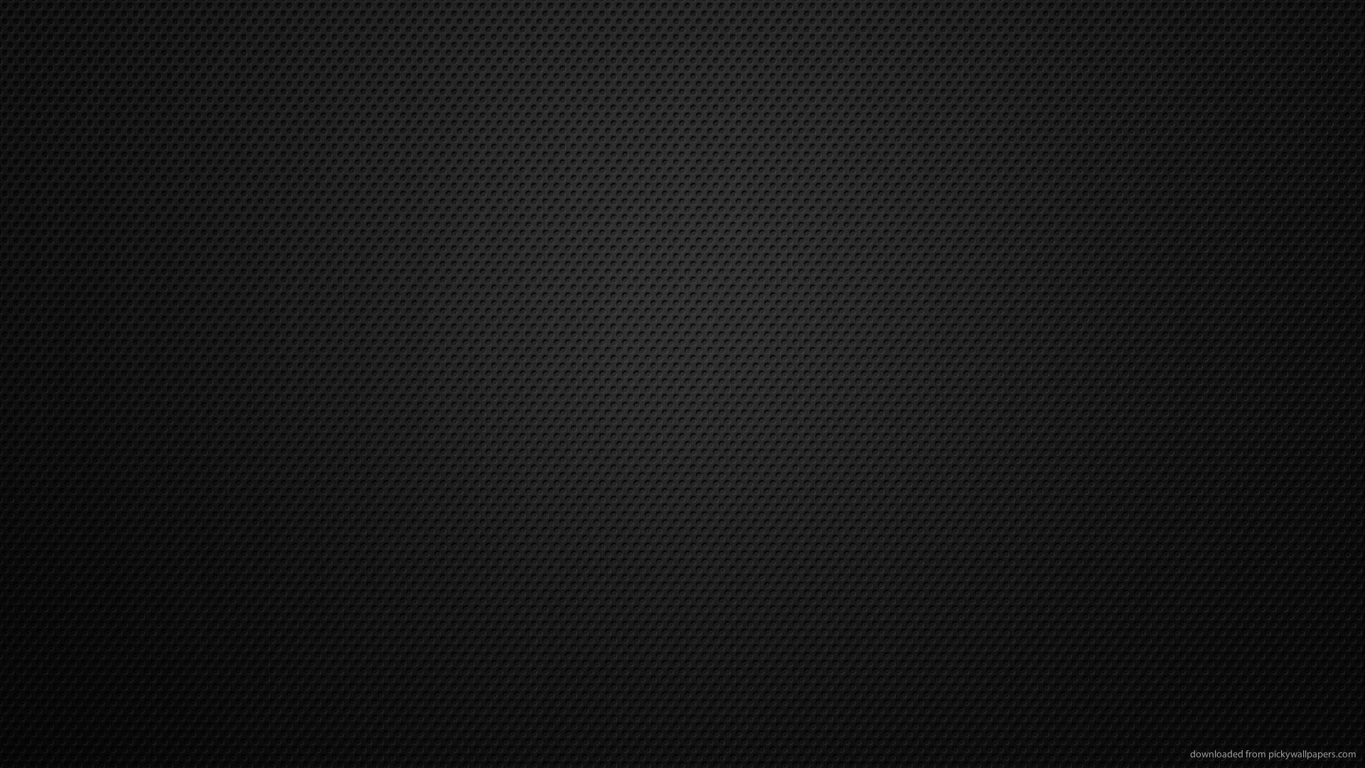 Download 1920x1080 Simple Black Wallpaper 1920x1080