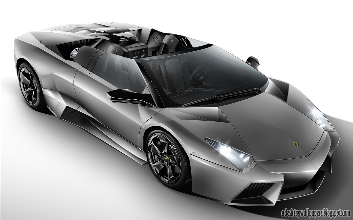 Lamborghini Car Desktop Wallpapers PC Wallpapers Wallpaper 1229x768