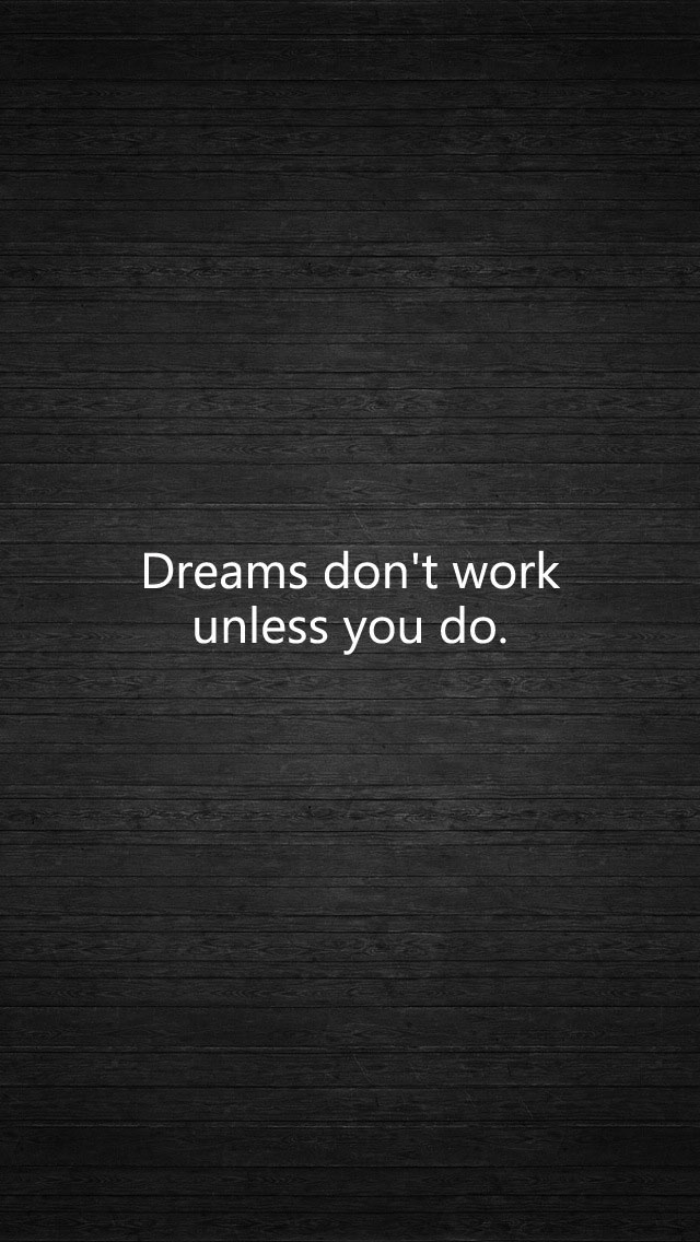 Cool Quote Wallpapers For Iphone