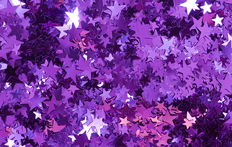 Download Original image of glitter star backdrop [2270kB] 3000x1908
