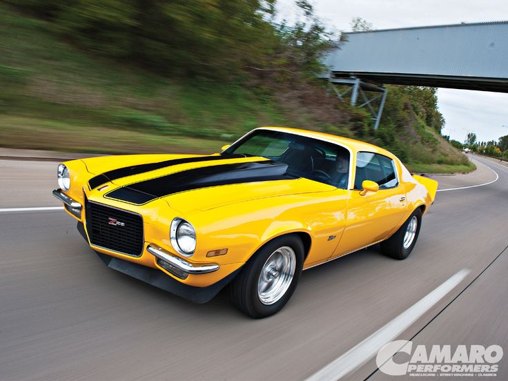 Z28 Camaro Wallpaper Download   httphdcarwallfxcomz28 camaro 736x552