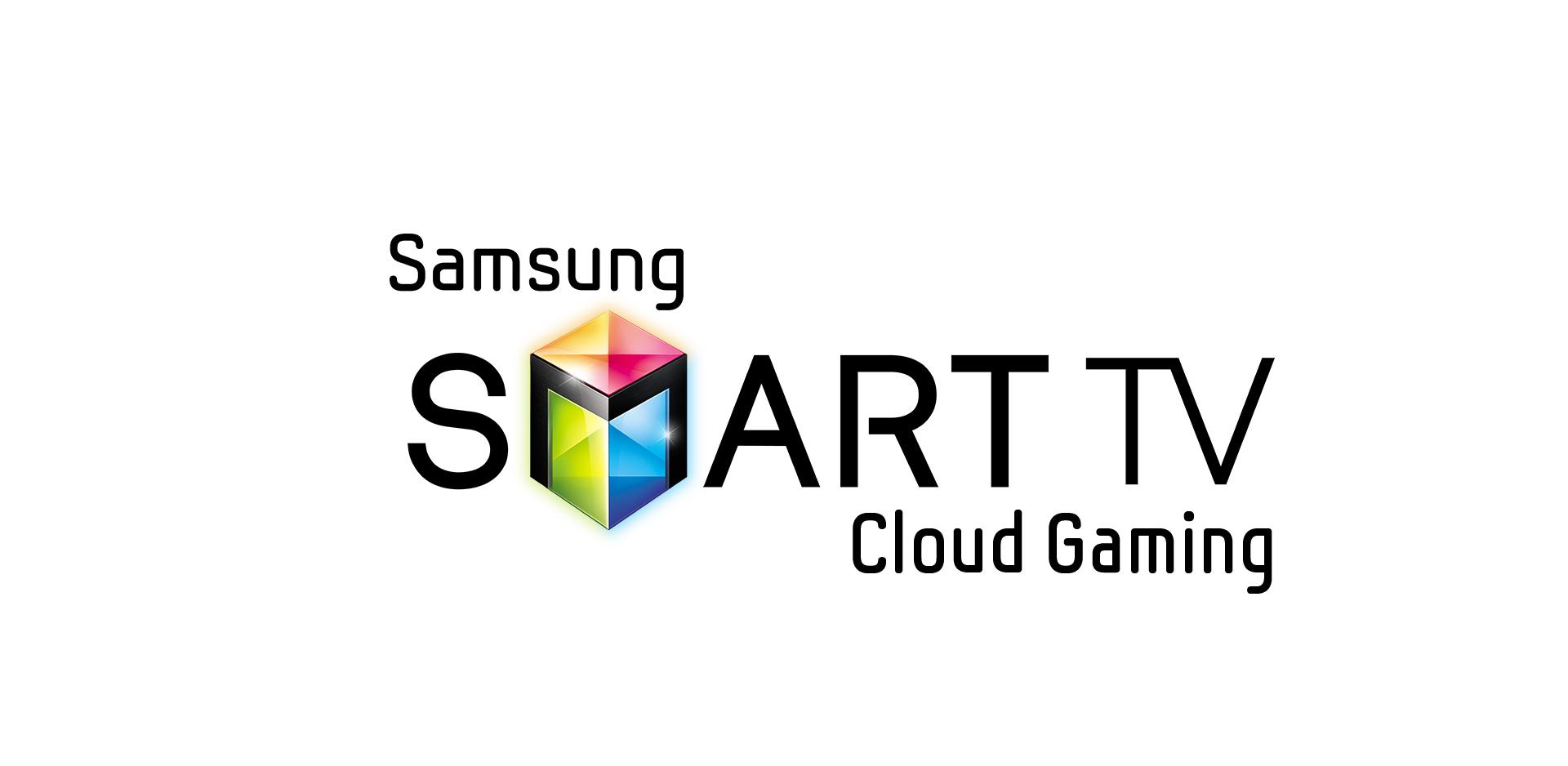 samsung smart tv logo Logos of brands 1920x938