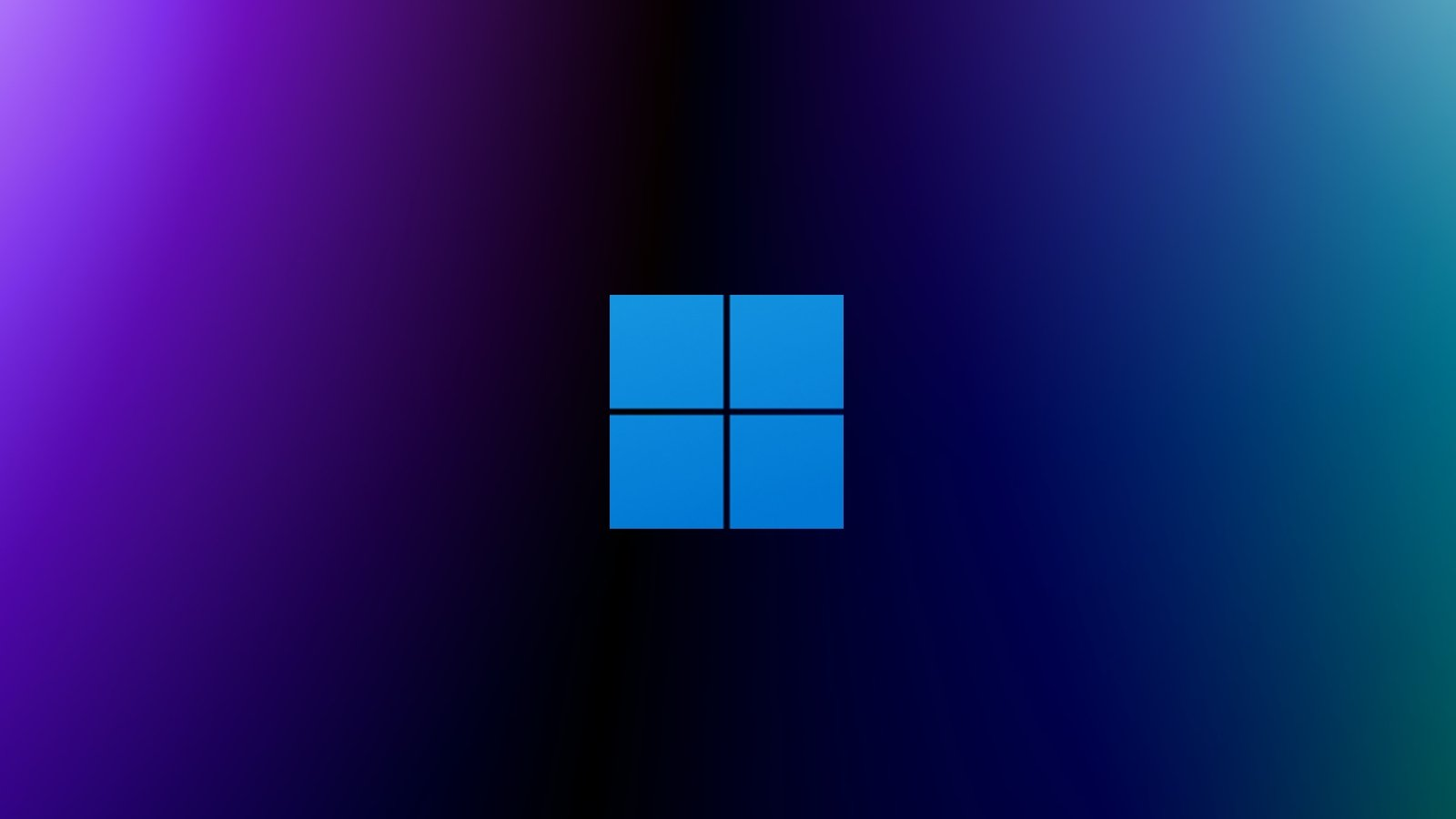 Windows 11 brings four new collections of wallpapers News Block 1600x900