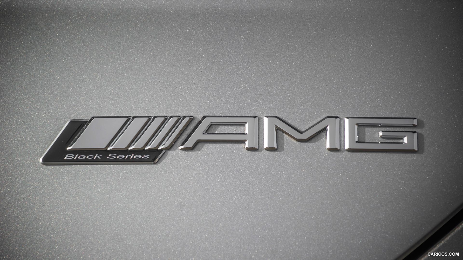 Amg logo wallpaper wallpapersafari 1069kb 1920 x 1080 2 by carsbasecom 1920x1080 voltagebd Images
