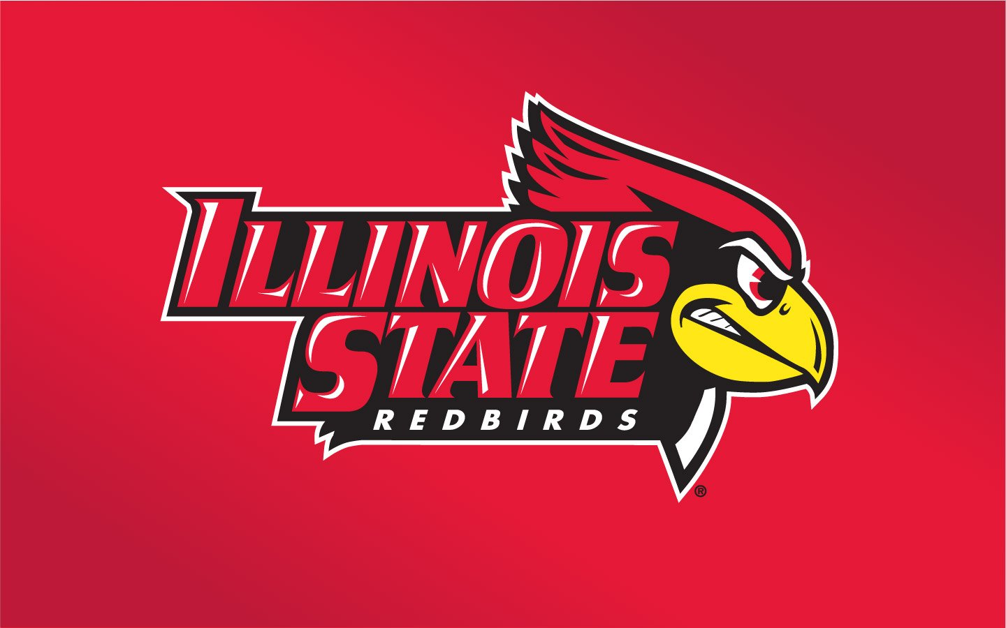 Illinois State Wallpapers Alumni   Illinois State 1440x900