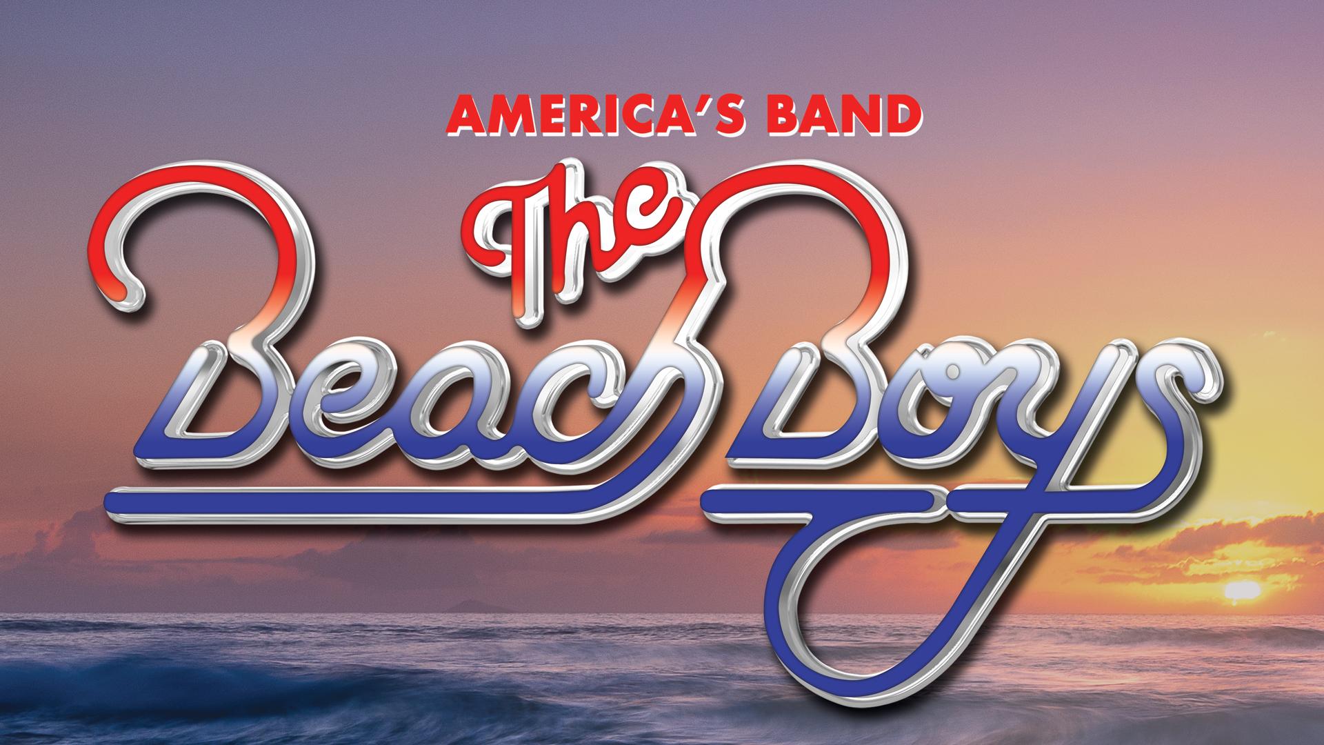 The Beach Boys   Chickasaw Country 1920x1080