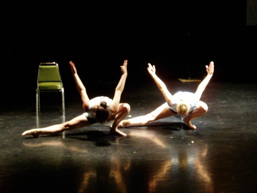 Contemporary Dance Wallpaper Larchaud dance project was 1024x768