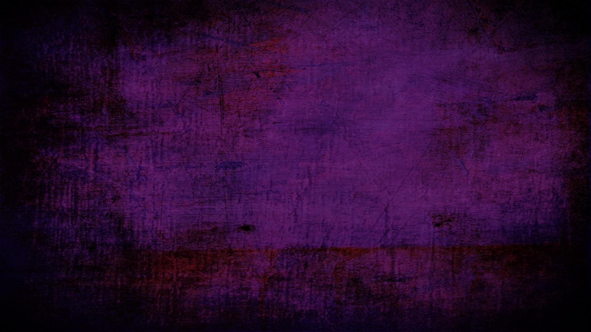 Dark Purple Background Wallpaper WallpaperSafari