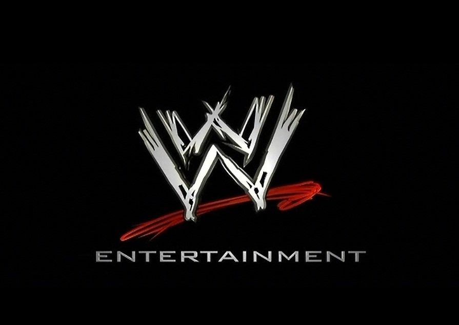 WWE Logo Wallpapers   Wrestling Wallpapers 895x633