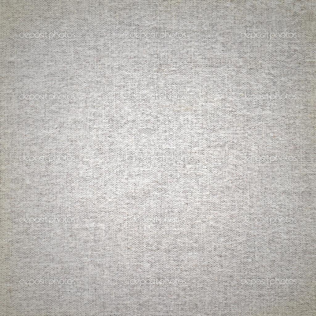 Burlap Vs Natural Linen