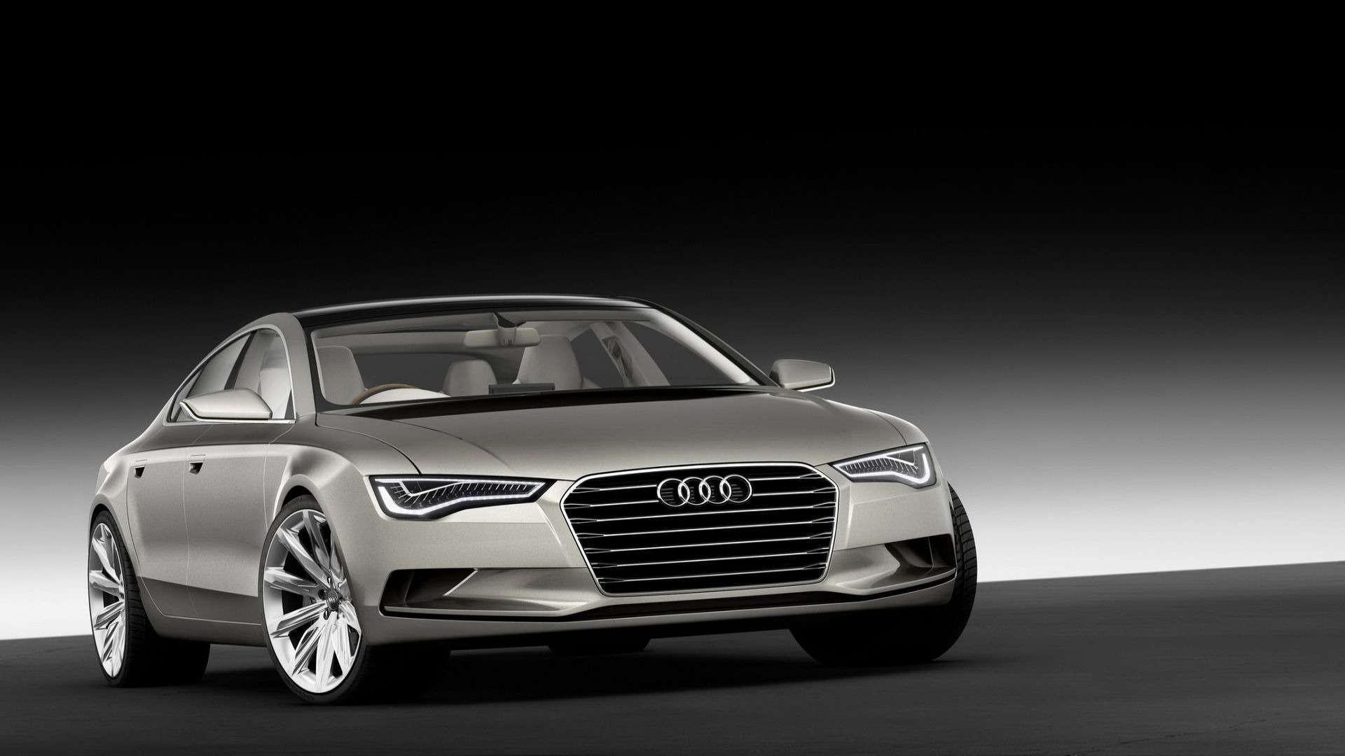 [46+] Audi HD Wallpapers 1080p on WallpaperSafari