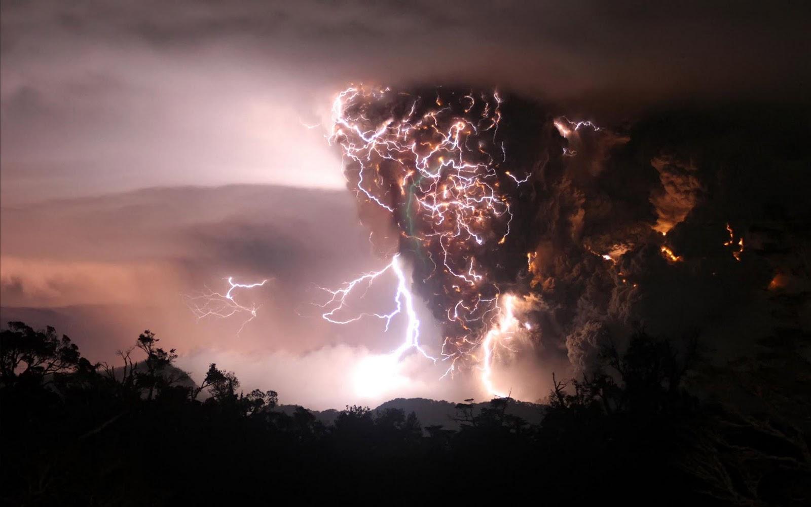The best top desktop lightning wallpapers lightning wallpaper 2jpg 1600x1000