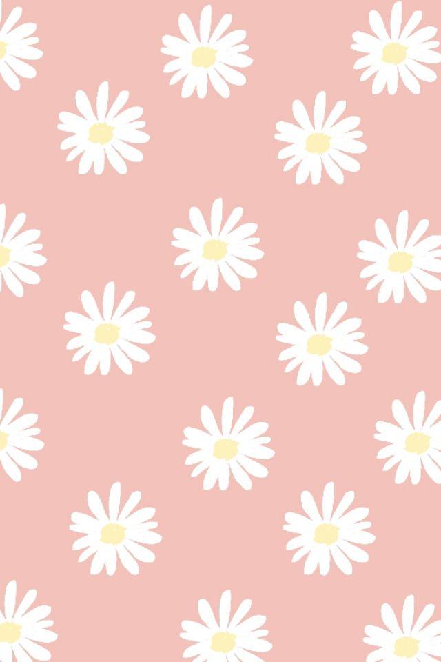 49 Cute Iphone Wallpaper For Girls On Wallpapersafari
