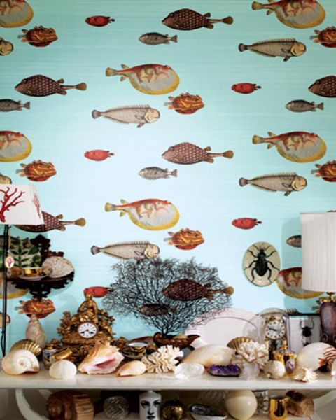 Home Brands Cole Son Fornasetti II Cole Son Acquario 97 480x600