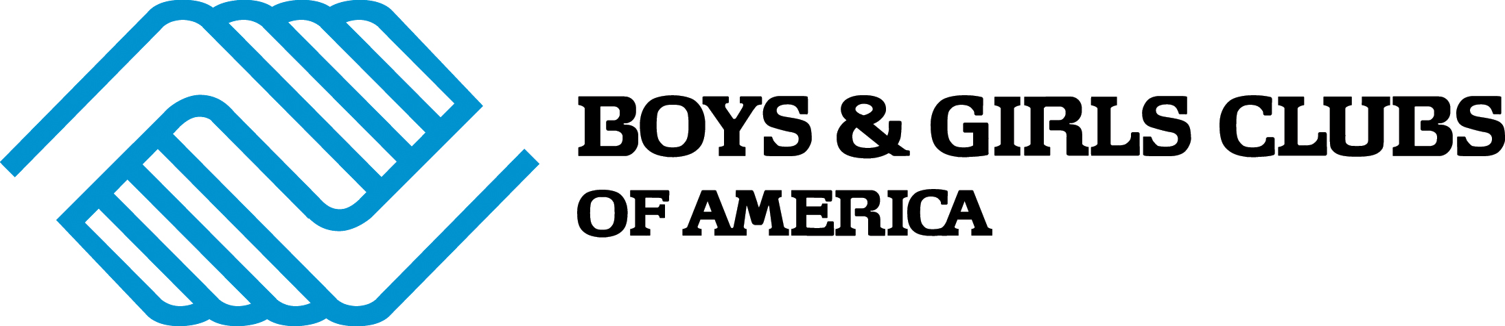 Boys And Girls Club Of America   Hot Girls Wallpaper 2193x476