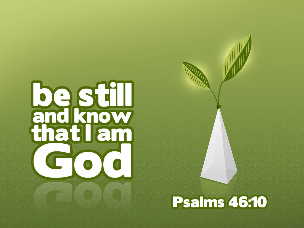 Bible Verse Greetings Card Wallpapers Bible Verse Mobile 1024x768