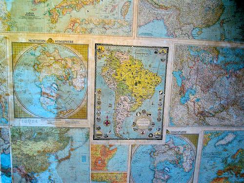 1872 74 interior maps as wallpaper Flickr   Photo Sharing 500x375