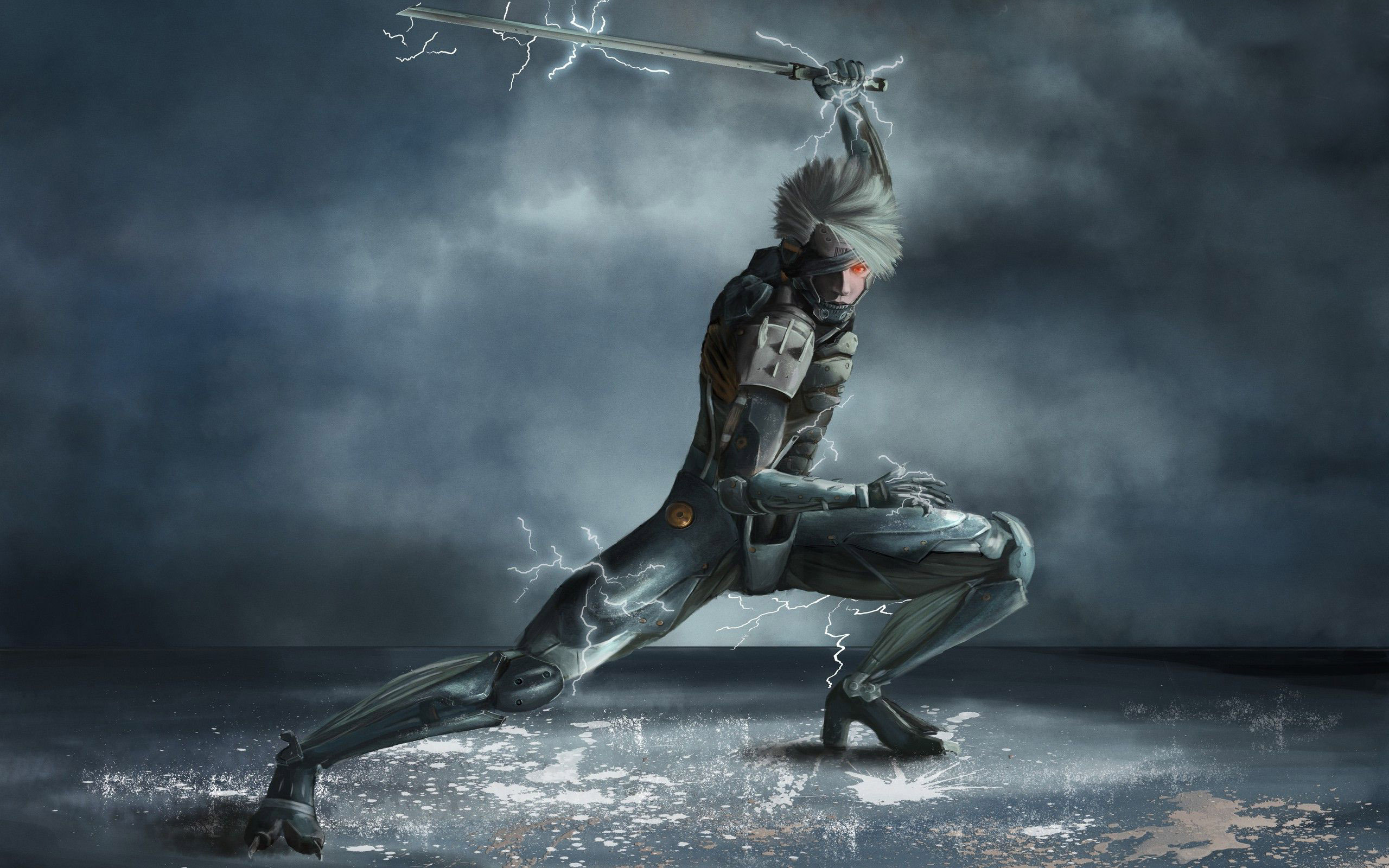 2560x1600px raiden metal gear wallpaper wallpapersafari metal gear solid raiden wallpaper 2997 3160 hd wallpapersjpg 2560x1600 voltagebd Choice Image