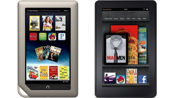 Download Kindle Fire Hd Wallpapers Ppt Garden Search Results 586x330