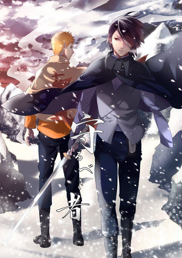 Resultado de imagen de sasuke adult wallpaper Naruto Pics 600x853