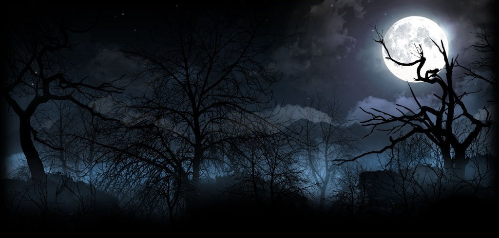 Free Download Dark Night Background By Msteeq 1024x489 For Your Desktop Mobile Tablet Explore 75 Dark Background Black And White Desktop Wallpaper Dark Wallpaper Dark Wallpapers For Desktop